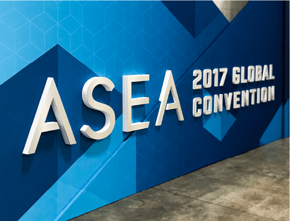 ASEA-Convention-Project