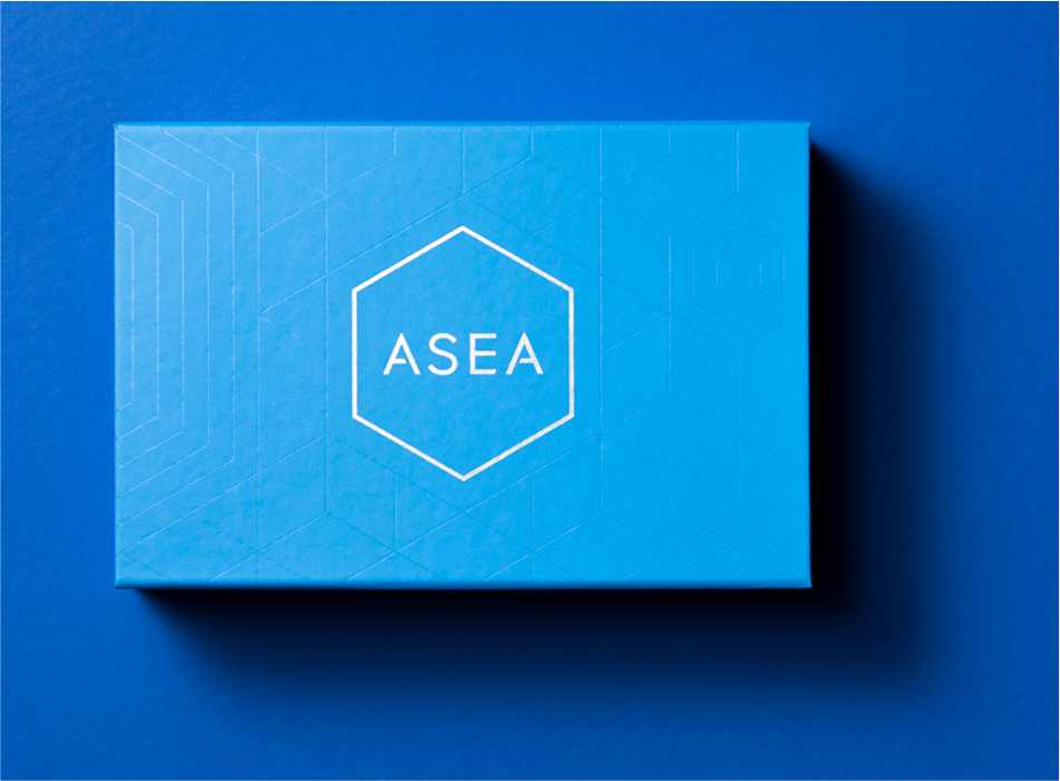 asea-project