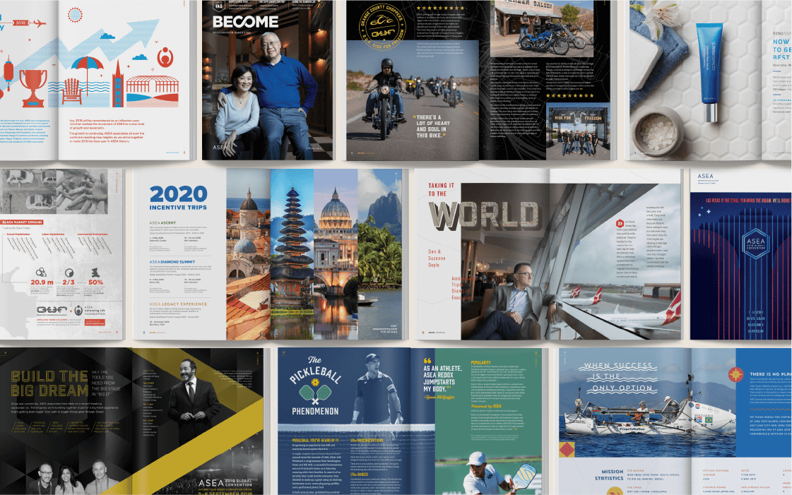 Become-Magazine-Project